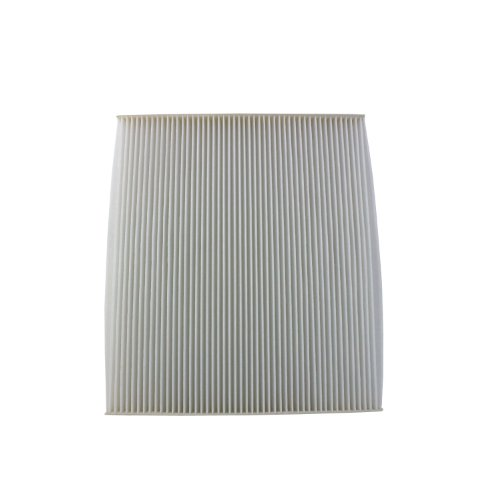 tyc-800177p-replacement-cabin-air-filter-for-nissan-altima