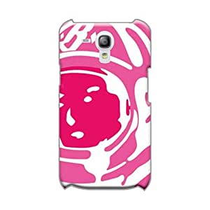 Samsung Galaxy S3 Mini SBK27135NTeq Custom Attractive Billionaire Boys Club Series Great Hard Cell-phone Case -LauraAdamicska