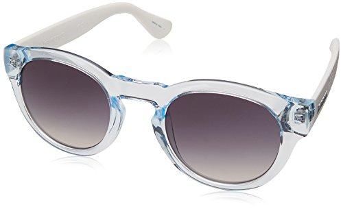 Sonnenbrille TRANCOSO Cry Havaianas Blanc Grey M White zawxqF