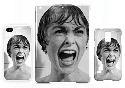 Psycho Arlfred Hitchcock Shower iPhone 6 / 6S cellulaire cas coque de téléphone cas, couverture de téléphone portable