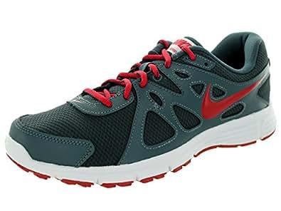 Amazon.com | NIKE Revolution 2#554953-044 (12.5) | Shoes
