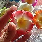 10Pcslot-Plumeria-PE-Foam-Frangipani-Artificial-Flower-Headdress-Flowers-Egg-Flowers-Wedding-Decoration-Party-SuppliesGrayXS