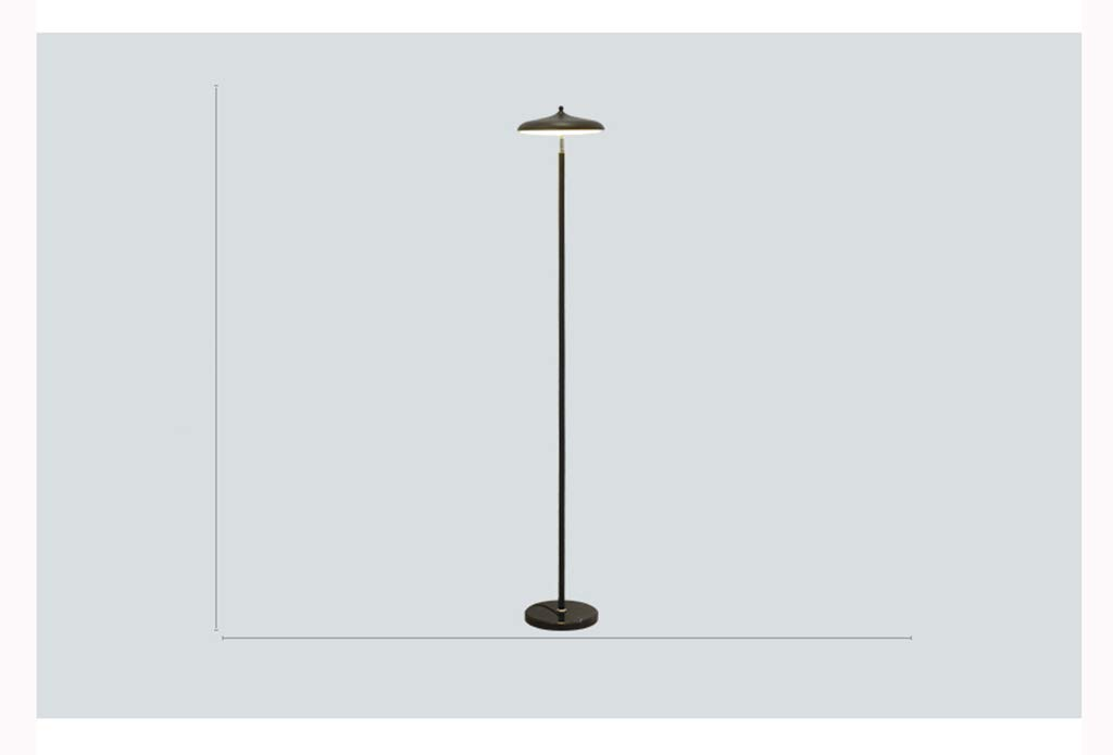 THOR-BEI Lámpara de pie Sofá Moderno Simple al Lado del ...