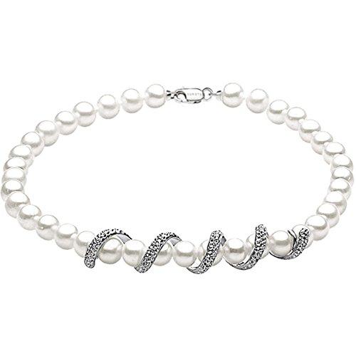 Comete Perla Bracelet femme élégante cod. Code produit : BRQ 185