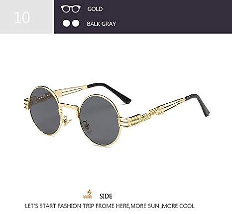 Amazon.com: BranXin – Gafas de sol de lujo para mujer ...