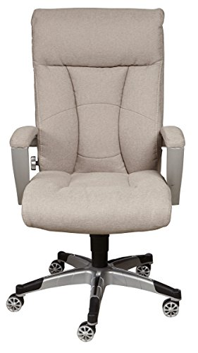 sealy-posturpedic-sandstone-fabric-cool-foam-office-chair