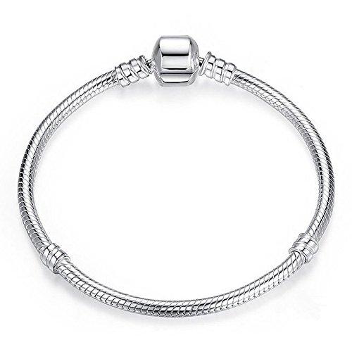 Premium Starter Bracelet PANDORA Available