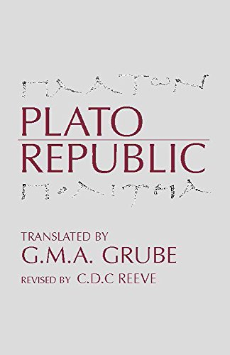 Republic (Grube)