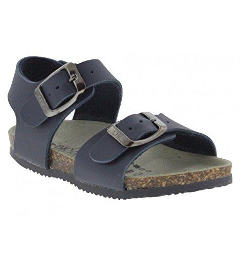BIOCHIC Sandals Shoes Baby bio Natural Italian Style