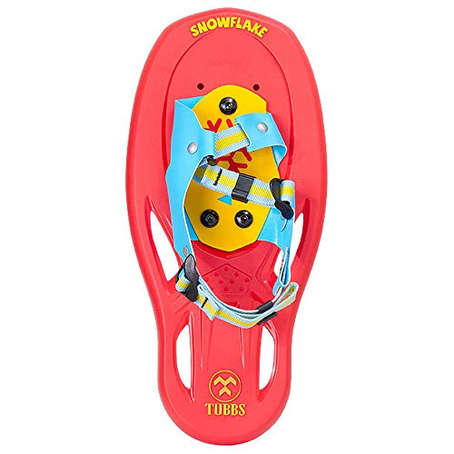 Tubbs Snowflake Snowshoe for Kid39;s