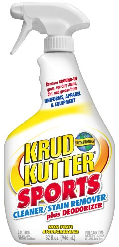 krud-kutter-sc32-6-sports-cleaner-with-stain-remover-and-deodorizer-and-32-ounce-trigger-spray