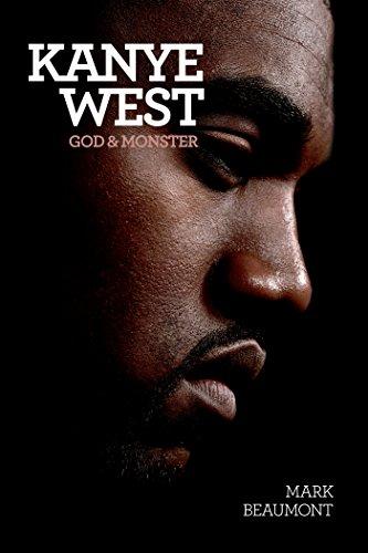 Kanye West: God & Monster - West Kanye Style