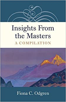 Book Insights From the Masters: A Compilation