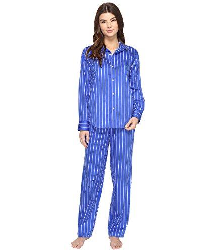 Sateen Womans Pajama - 3