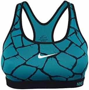 095ad2419a239 Shopping Deyllo or NIKE - Sports Bras - Bras - Lingerie - Lingerie ...