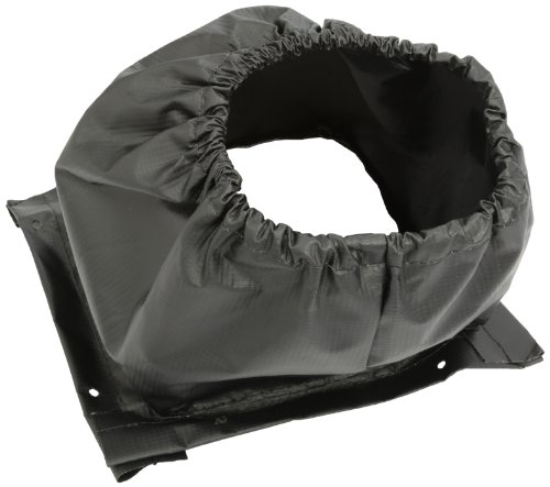 Agri-Fab 48133 Boot, Hard Top (Agri Fab Part)