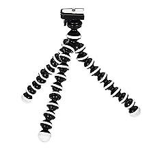 Flexible Lightweight Portable Tripod for Projector DSLR Cameras