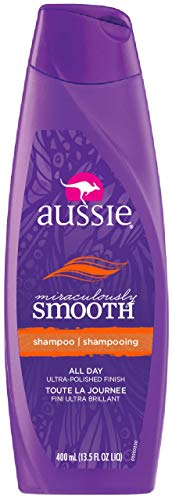 Aussie Champú con dispensador