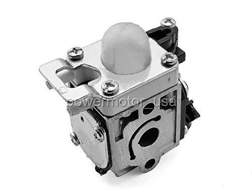New ZAMA RB-K85 Carburetor Fits Echo A21001350 A021001351 PB-251 Power Blowers ;TM79F-32M UGBA428098