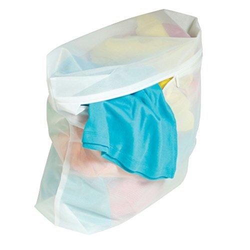 Laundry Micro Mesh Bag Color