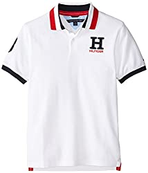 Image of the product Tommy Hilfiger Boys Big that is listed on the catalogue brand of Tommy Hilfiger.