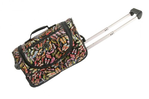 sydney-love-stepping-out-wheeled-duffel-bagmultione-size