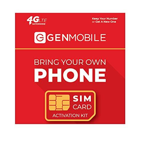 Compare price to boost mobile iphone 5c sim card   AniweBlog org