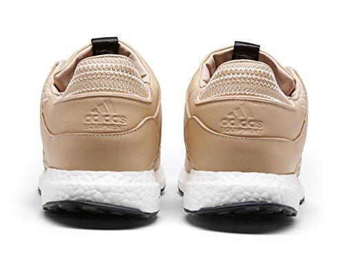 Adidas-uitrusting Ondersteunt 93/16 Avenue Tan Cp9640 Tan / Vegetable Tan / Black / White
