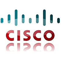CISCO 10 Ports - Manageable - 8 x POE+ - 2 x RJ-45 - 2 x Expansion Slots - 10/100/1000Base-T - Desktop / SG300-10PP-K9-NA /