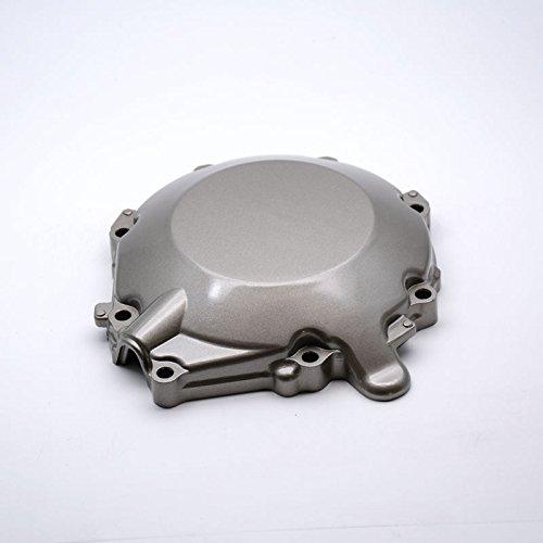 SMB Moto Parts Carter Alternatore trifase Moto Honda CBR 1000 RR 2004 –  2005