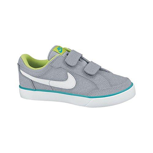 Nike Zapatillas Capri 3 Txt Psv Grey/Wht