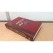 Doctor Zhivago (World's Best Reading)