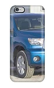 ZippyDoritEduard Scratch-free Phone Case For Iphone 6 Plus- Retail Packaging - Toyota Tundra 14 Kimberly Kurzendoerfer