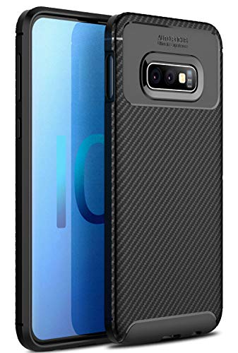 galaxy s10e ultra-thin tpu case