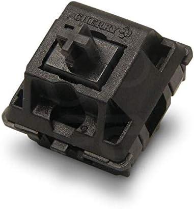 Cherry MX Black switch