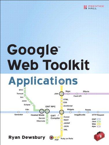 Download Google Web Toolkit Applications Pdf