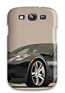 For MichelleNayleenCrawford Galaxy Protective Case, High Quality For Galaxy S3 Vehicles Car Skin Case Cover