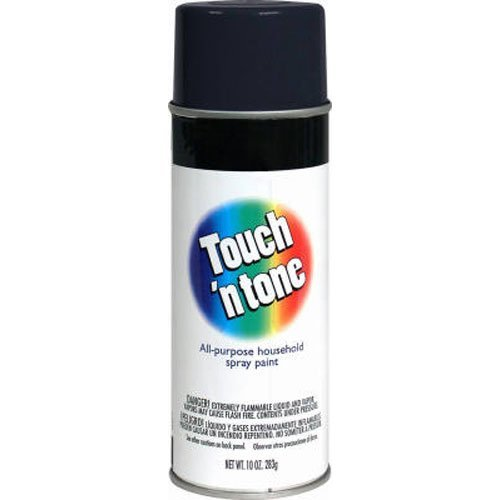 rust-oleum-55275830-touch-n-tone-10-ounce-spray-paint-flat-black