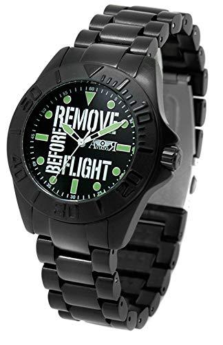 Reloj AVIADOR AV-1125