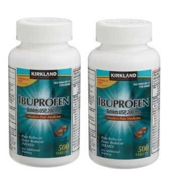 cos-sll-kirkland-signature-ibuprofen-pain-fever-reducer-nsaid-200mg-2-pack-500-coated-tablets-1000-c