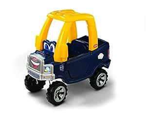 Little Tikes 620744 - Camión para niño