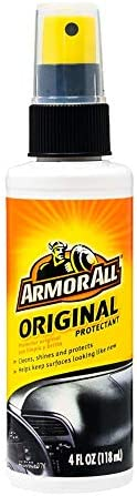 Armor All Original Protectant ounces
