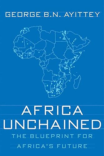 binyavanga wainaina how to write about africa