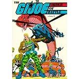 G. I. Joe, , 0871352885