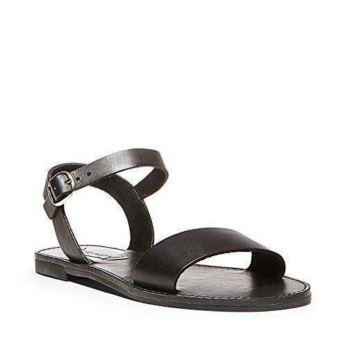 steve-madden-womens-donddi-dress-sandal-black-leather-8-m-us