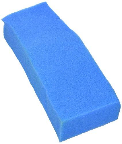 (RCI 7050A Safety Foam-Prce Per Stck )