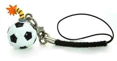 Soccer Bomb - Tokidoki Frenzies Series ~1