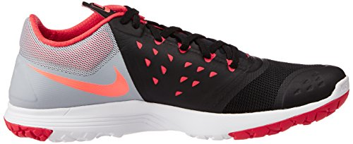 nike air max rouge - Amazon.com | Nike Men's FS Lite Trainer II Training Shoe | Fitness ...