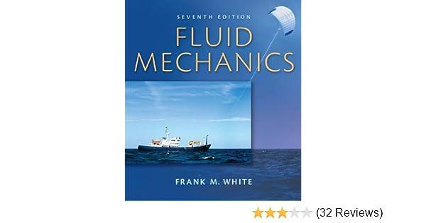 Fluid mechanics mcgraw hill series in mechanical engineering fluid mechanics mcgraw hill series in mechanical engineering frank white 9780073529349 amazon books fandeluxe Choice Image