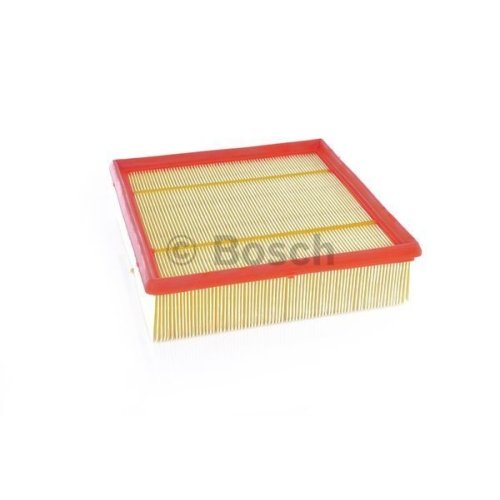 BOSCH F 026 400 379 Filtro aria